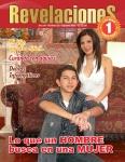 Revista Revelaciones